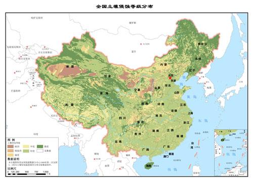 初中v初中强度分布图土壤泰州哪些有图片