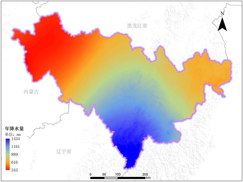 年降水量怎么算_吉林市年降水量_年降水量分布图_年降水量怎么算_年降水量查询