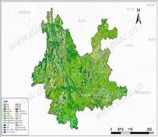 江苏省气象共享平台_云南省数据库 -免费共享数据产品-地理国情监测云平台