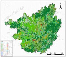 江苏省气象共享平台_广西省数据库-免费共享数据产品-地理国情监测云平台