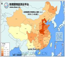 江苏省气象共享平台_2010年人口普查数据-免费共享数据产品-地理国情监测云平台